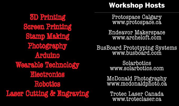mfc17-boostr-workshop-image-v2