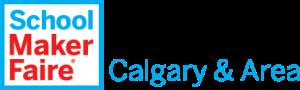 schoolmakerfaire-calgary-logo